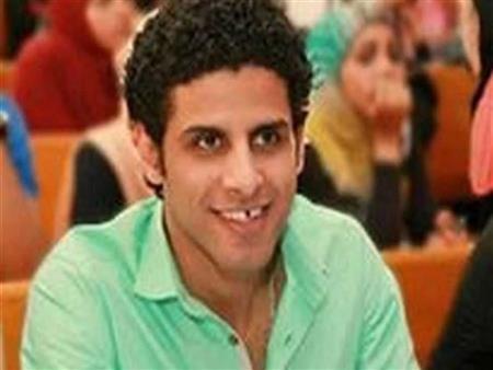 حمدي المرغني يروي كواليس مشاهدته مباراة مصر والكونغو