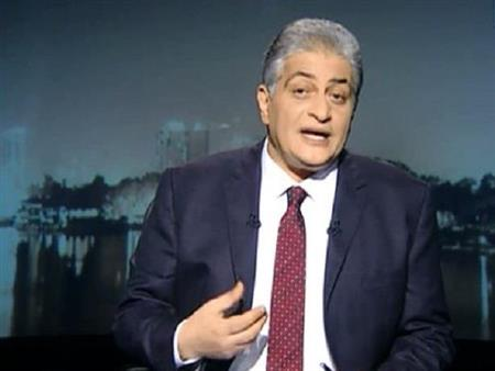 """أسامة كمال عن انسحاب أمريكا من اليونسكو بسبب اسرائيل: """" عجبي """""""