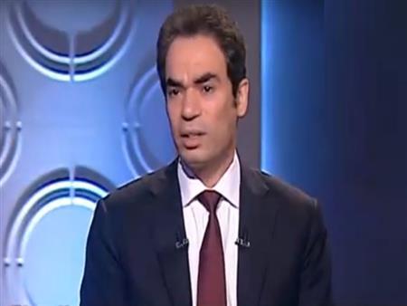 المسلماني يحلل: لماذا أقدم يوسف زيدان على هذه التصرفات؟ -فيديو