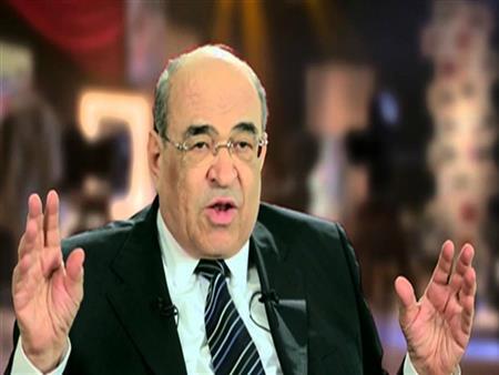 مصطفى الفقي عن مذكرات عمرو موسى: جمال عبد الناصر كان بسيط وطعامه بسيط