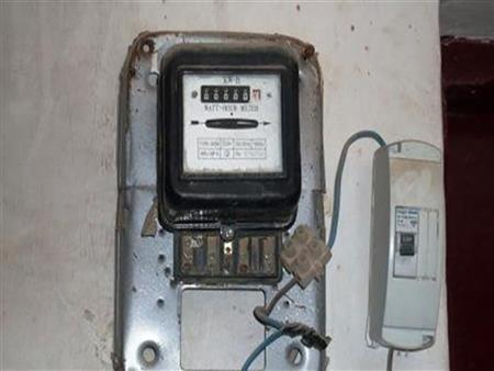 الكهرباء تكشف عن إجراءات يمكن اتباعها للتوفير في الفاتورة