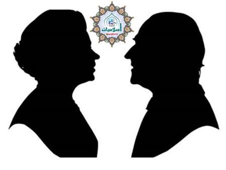 ماذا يجب على الزوجة التى تكتشف إنكار زوجها لوجود لله؟.. والمفتى يجيب