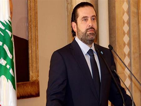 مُتحدث الرئاسة ينفي زيارة سعد الحريري للقاهرة غدًا -فيديو