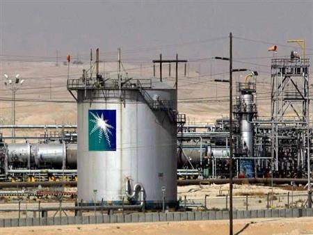 مصدر: أرامكو السعودية تبدأ تكرير النفط في معامل مصرية أول العام القادم
