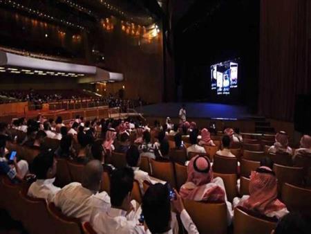 """هكذا تخيل رواد """"تويتر"""" عناوين الأفلام في دور السينما السعودية (صور)"""