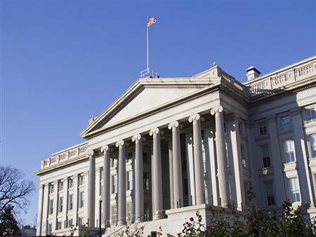 البنك المركزي الأمريكي يرفع الفائدة ربع نقطة مئوية