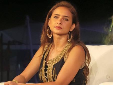 """حوار- نيللي كريم: المرأة ستنتصر في نهاية """"اختفاء"""".. ولن أغامر باسمي"""