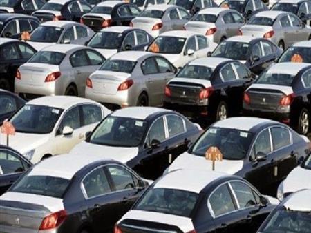 لمنافسة المستورد.. مصر تدعم السيارات المحلية بـ1.97 قرشًا