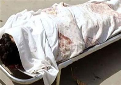 توجه لإصلاح ماسورة مياه فعاد حاملًا جثة شقيقه
