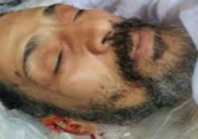 إخلاء سبيل أمين شرطة متهم في مقتل مجدي مكين بكفالة 5 آلاف جنيه