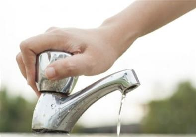 انقطاع المياه 5 ساعات غدًا عن قليوب بسبب أعمال الصيانة