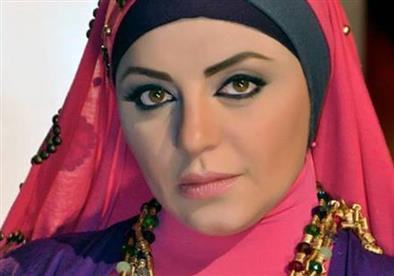 ميار الببلاوي تنشر آخر صورة لشهيد انفجار الدرب الأحمر زوج شقيقتها