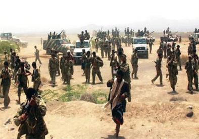 هل تهدد قوارب الحوثيين