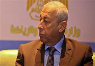 محافظ أسوان: لجنة برئاسة محلب لمتابعة مشروعات المحافظة