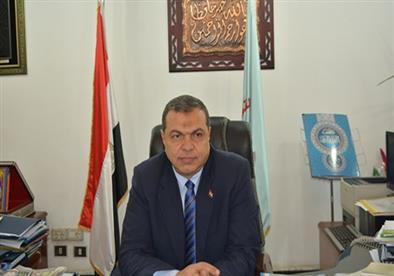 وزير القوى العاملة ينفي تسريح العمالة المصرية بدول الخليج