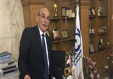 وزير الزراعة: مصر ستعود لعضوية المجلس الدولي للزيتون خلال أيام