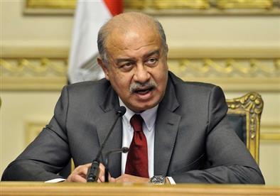 انطلاق فعاليات المنتدى العربي للحكومة الإلكترونية المتواصلة بشرم الشيخ