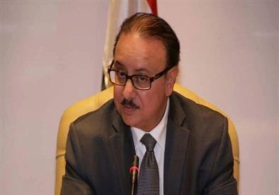 وزير الاتصالات: 4 محاور لتحويل مصر إلى مجتمع رقمي