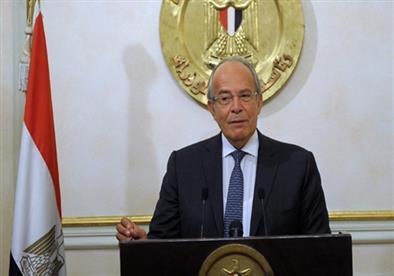 وزير التنمية المحلية: مصر غرست الأساس لدولة قوية