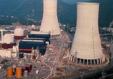ارتفاع الطلب على الملاجئ النووية في اليابان