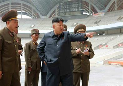 دبلوماسيون من اليابان وأمريكا وكوريا الجنوبية يناقشون التهديدات الكورية
