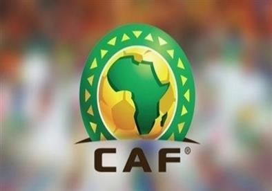 المغرب: لن نتقدم بملف لاستضافة كأس أمم إفريقيا 2019
