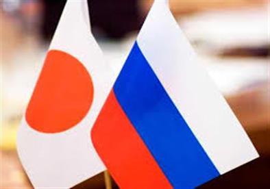 روسيا واليابان تبدآن عمليات مسح للجزر المتنازع عليها