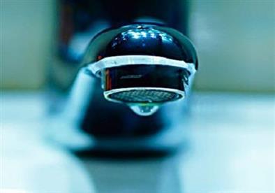 انقطاع المياه عن منطقتين بالجيزة لمدة 24 ساعة