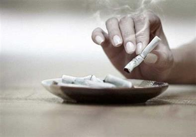 للمدخنين..6 نصائح لتجنب حاجتك للنيكوتين في رمضان
