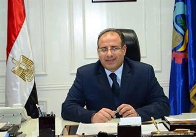رفع درجة الاستعداد القصوى بمواقف الإسكندرية.. والمحافظ: لم نتلق شكاوى حتى الآن