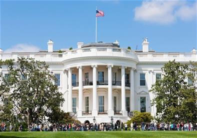 الولايات المتحدة: سنطلب تدابير أكثر صرامة خاصة بأمن الطيران