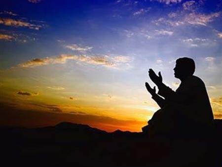 ما هو الفرق بين الاستغفار والتوبة؟