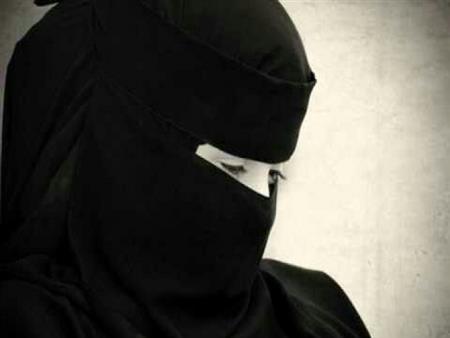 حظر النقاب في النمسا بدءا من أكتوبر