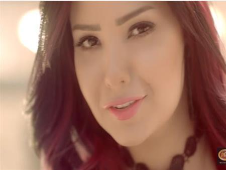شيما تستعد لطرح فيديو كليب جديد في عيد الفطر