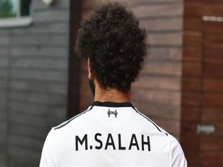 تعرف على مباريات صلاح مع ليفربول في موسم الإعداد والبداية الرسمية