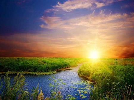 ما هي أعظم نعمة يحصل عليها المؤمنين في الجنة؟