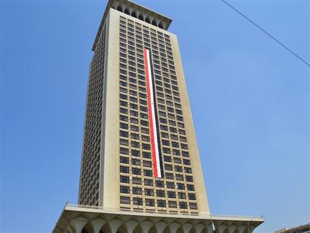 """ننشر تفاصيل الشروط  الـ""""13"""" لعودة العلاقات """"المصرية الخليجية"""" مع قطر"""