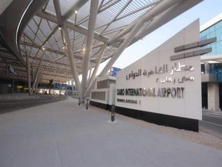 إلغاء إقلاع 3 رحلات إلى السعودية لقلة أعداد الركاب