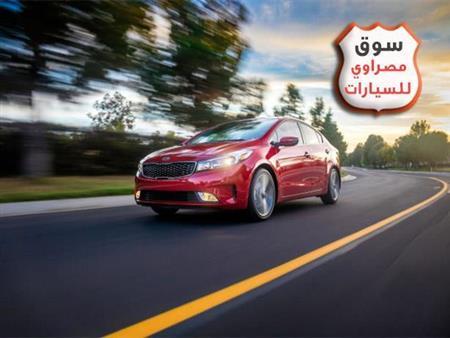 أسعار السيارات موديلات 2017 بعد التحديث في شهر يونيه