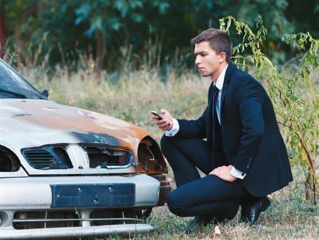احذر 4 معلومات خاطئة تدمر أجزاء سيارتك