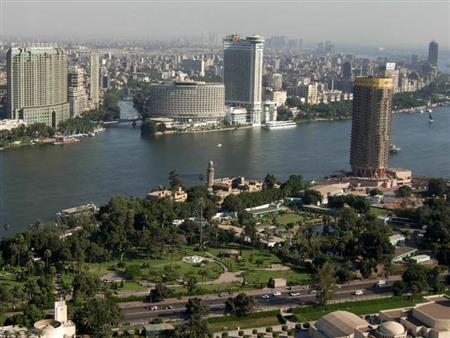 ترتيب مفاجئ للقاهرة في قائمة المدن الأكثر غلاء حول العالم