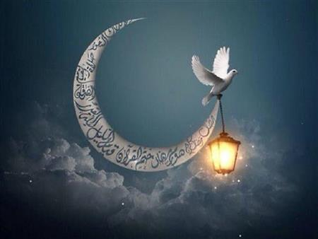 كيف نثبت بعد رمضان ؟
