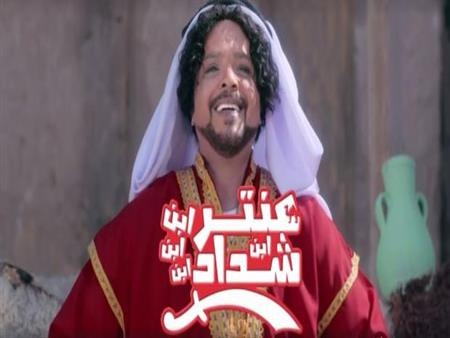 غموض وكوميديا وإرهاب في أفلام عيد الفطر