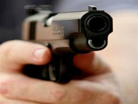 إصابة شاب في معركة نارية بالمرج والقبض على 12 متهماً