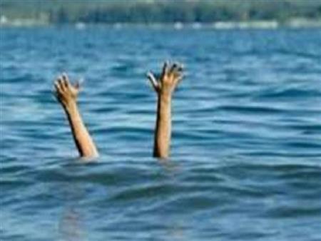 مصرع تلميذ غرقًا في نهر النيل بسوهاج