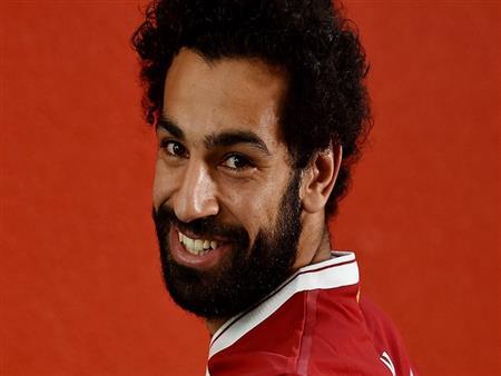بالفيديو.. ليفربول يُحاور صلاح.. آخر كذبة وما يثير عواطفه ومن المصري الأعظم؟
