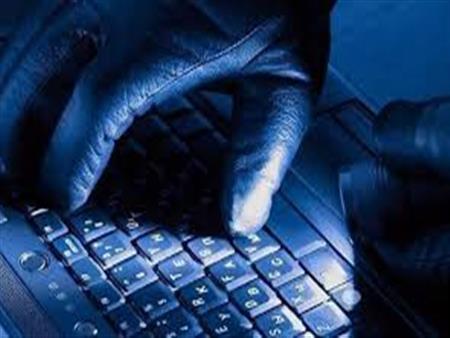 هجمات إلكترونية تصيب عددا من الشركات الأوروبية بالشلل
