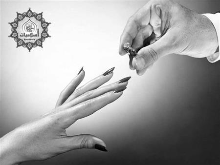حكم الزواج في شهر شوال حيث إن البعض يقول: يكره الزواج في شهر شوال؟