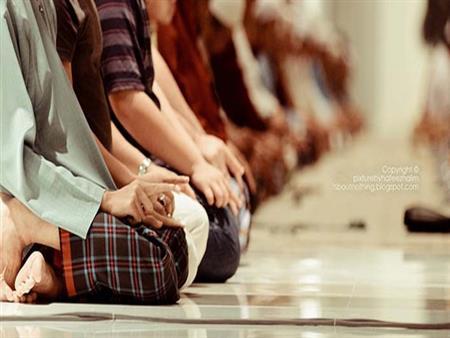 كيف تَثْبُت على الطاعة بعد رمضان