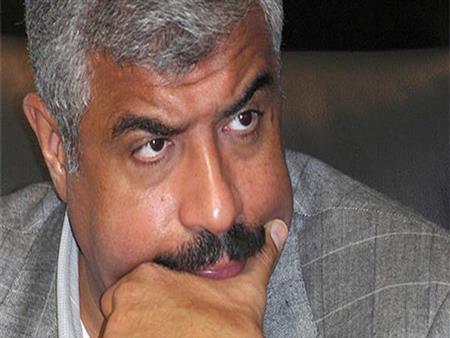بروفايل - هشام طلعت مصطفى يستعيد عرش العقارات بعد 9 سنوات خلف القضبان